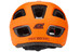 ONeal Thunderball - Casque - Solid orange